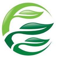 Ensafeco LLC
