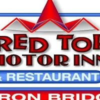 Red Top Motor Inn