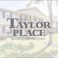 Old Taylor Place Condominiums