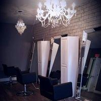 Beautique salon and spa