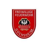 Feuerwehr Gochsheim