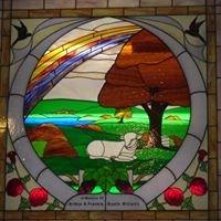 Rock Island Freewill Baptist Community Church