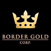 Border Gold Corp.