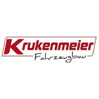 Krukenmeier Fahrzeugbau GmbH
