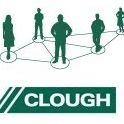 Clough Engineering Ltd