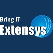 Extensys Inc.