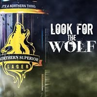 Northern Superior Brewing Co.