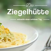 Gaststätte Ziegelhütte / Murr