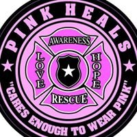 Pink Heals Manitowoc County WI