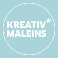 Werbeagentur Kreativmaleins