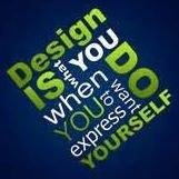 Robinson Design Company