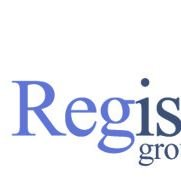 The Regis Group