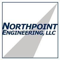 Northpoint Engineering, LLC