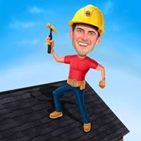 Super Duper Roofing