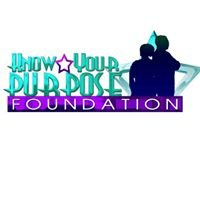 Know Your Purpose Foundation