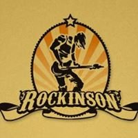 Rockinson