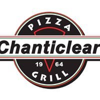 Chanticlear Pizza Grill Maple Grove
