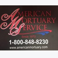 American Mortuary Service of Tyler