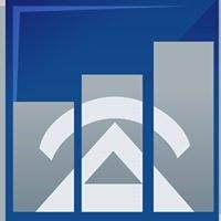 TeleDevelopment Services, Inc.
