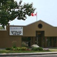 Glamorgan Community Association