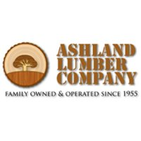 Ashland Lumber Company