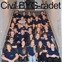 Civil BYG-rådet