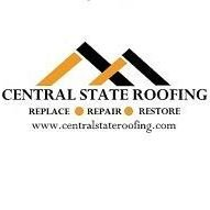 Central State Roofing