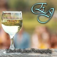 Elizabeth Jean Photography