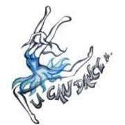 U Can Dance LLC. Studio