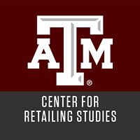 Center for Retailing Studies - CRS