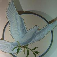 Burnley Spiritualist Church