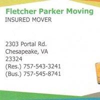 Fletcher Parker Moving