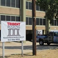Trident Roofing Company
