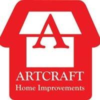 Artcraft Home Improvements