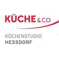 Küche&Co Hessdorf