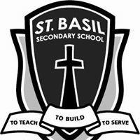 St. Basil Secondary School Alumni