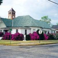 Corbitt's Funeral Home