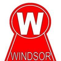 Windsor Door Sales, Inc.