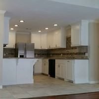 Residential Renovation and Construction