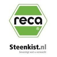 AJ Steenkist-Rooijmans BV