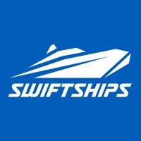 Swiftships
