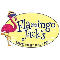 Flamingo Jack's Market Street Grill & Pub