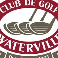 Club de Golf de Waterville