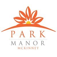 Park Manor of McKinney