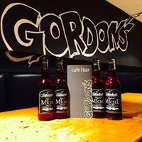 Gordon's Cafe & Bar