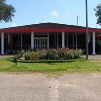 Palacios Community Medical Center