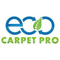 Eco Carpet Pro