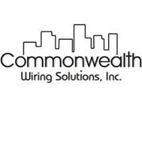Commonwealth Wiring Solutions Inc.