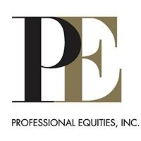 Professional Equities, Inc.