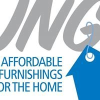 JNG Affordable Furnishings